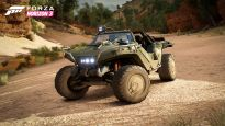 Forza Horizon 3 - Screenshots - Bild 4