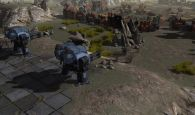 Warhammer 40.000: Sanctus Reach - Screenshots - Bild 5