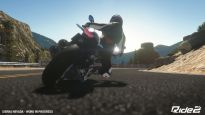 RIDE 2 - Screenshots - Bild 4