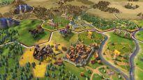 Sid Meier's Civilization VI - Screenshots - Bild 8