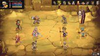 Dungeon Rushers - Screenshots - Bild 7