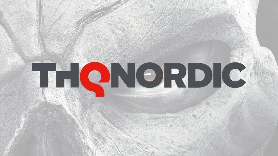Gamescom 2017: THQ Nordic zeigt acht Spiele, darunter ELEX und zwei Neuankündigungen