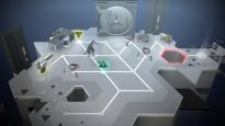 Deus Ex GO - Screenshots - Bild 8