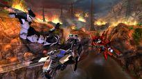 Riptide GP: Renegade - Screenshots - Bild 7