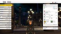 Sword Art Online: Hollow Realization - Screenshots - Bild 6