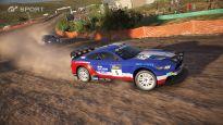 Gran Turismo Sport - Screenshots - Bild 66