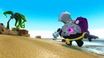 Skylanders Imaginators - Screenshots - Bild 2