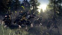 Total War: Warhammer - DLC: The Grim & The Grave - Screenshots - Bild 2
