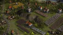 Cossacks 3 - Screenshots - Bild 2