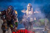 gamescom 2016: Die Damen der Messe - Artworks - Bild 49