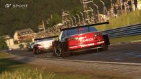 Gran Turismo Sport - Screenshots - Bild 77