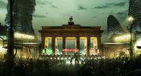 Deus Ex: Mankind Divided - Artworks - Bild 2