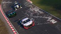Gran Turismo Sport - Screenshots - Bild 35