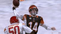 Madden NFL 17 - Screenshots - Bild 14