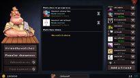 Dungeon Rushers - Screenshots - Bild 11