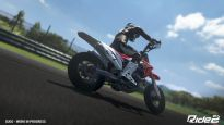 RIDE 2 - Screenshots - Bild 17