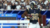 Madden NFL 17 - Screenshots - Bild 9