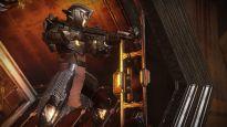 Destiny - DLC: Das Erwachen der Eisernen Lords - Screenshots - Bild 30