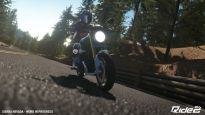RIDE 2 - Screenshots - Bild 9
