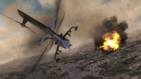Air Missions: HIND - Screenshots - Bild 7