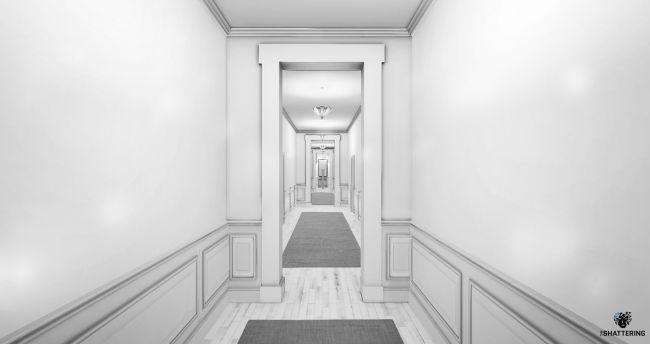 The Shattering - Screenshots - Bild 1