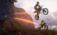 Moto Racer 4 - Screenshots - Bild 5