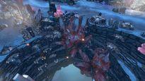 Halo Wars 2 - Screenshots - Bild 3