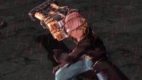 God Eater 2 Rage Burst - Screenshots - Bild 92
