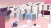 Metrico+ - Screenshots - Bild 8