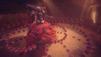 NieR: Automata - Screenshots - Bild 1