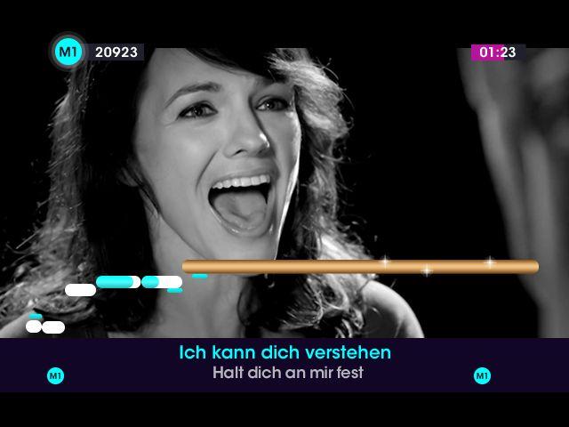 Let's Sing 2017 - Screenshots - Bild 30