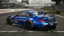 Gran Turismo Sport - Screenshots - Bild 56