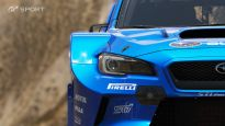 Gran Turismo Sport - Screenshots - Bild 16