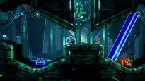 Battlecrew Space Pirates - Screenshots - Bild 2