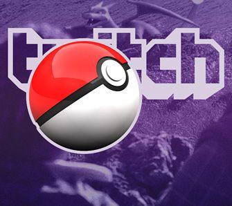 Twitch vs. Pokémon GO - Special