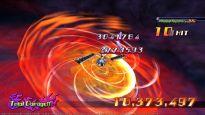 Mugen Souls Z - Screenshots - Bild 3