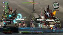 Sword Art Online: Hollow Realization - Screenshots - Bild 23