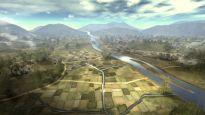 Nobunaga's Ambition: Sphere Of Influence - Ascension - Screenshots - Bild 3