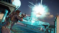 Just Cause 3 - DLC: Bavarium Sea Heist - Screenshots - Bild 1