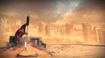 Destiny - DLC: Das Erwachen der Eisernen Lords - Screenshots - Bild 37