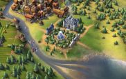 Sid Meier's Civilization VI - Screenshots - Bild 6