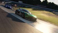 Gran Turismo Sport - Screenshots - Bild 62