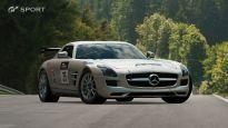 Gran Turismo Sport - Screenshots - Bild 51