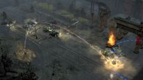Sudden Strike 4 - Screenshots - Bild 8