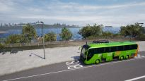 Fernbus Simulator - Screenshots - Bild 26