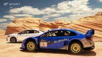 Gran Turismo Sport - Screenshots - Bild 63