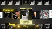 We Sing - Screenshots - Bild 6