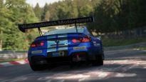 Gran Turismo Sport - Screenshots - Bild 72
