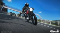 RIDE 2 - Screenshots - Bild 27