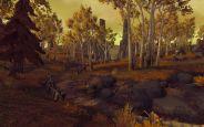 World of WarCraft: Legion - Screenshots - Bild 9